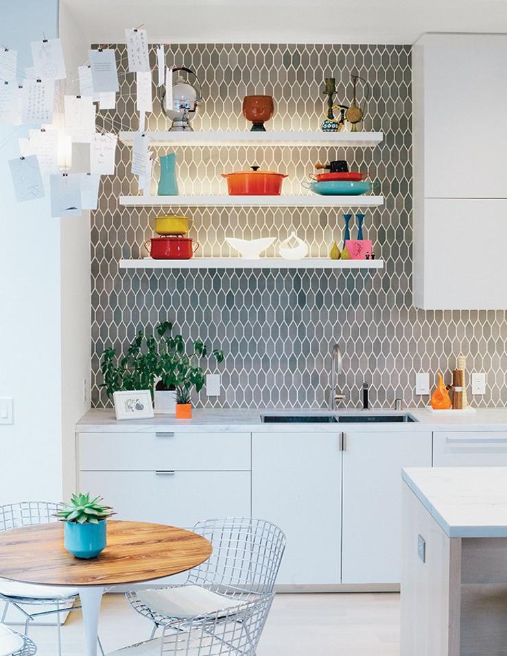 kitchen cabinet style 10
