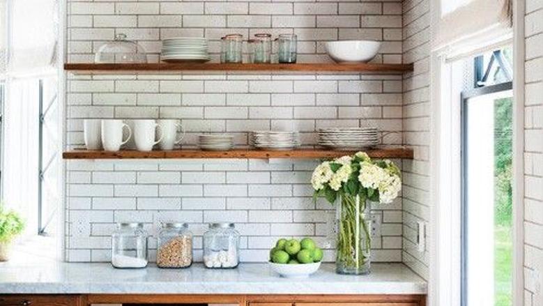 kitchen cabinet style 12