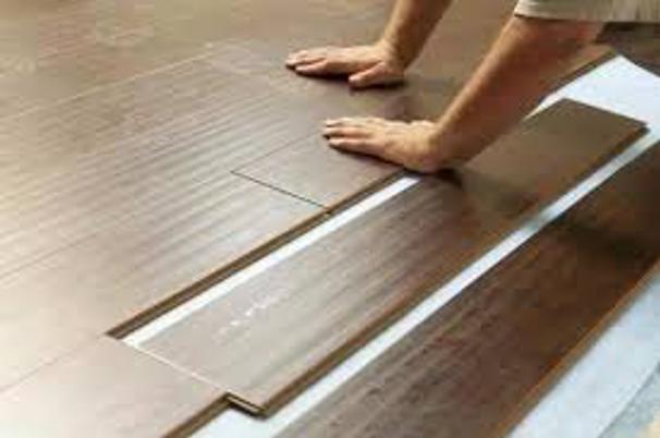 硬木地板/实木地板(Hard Wood)