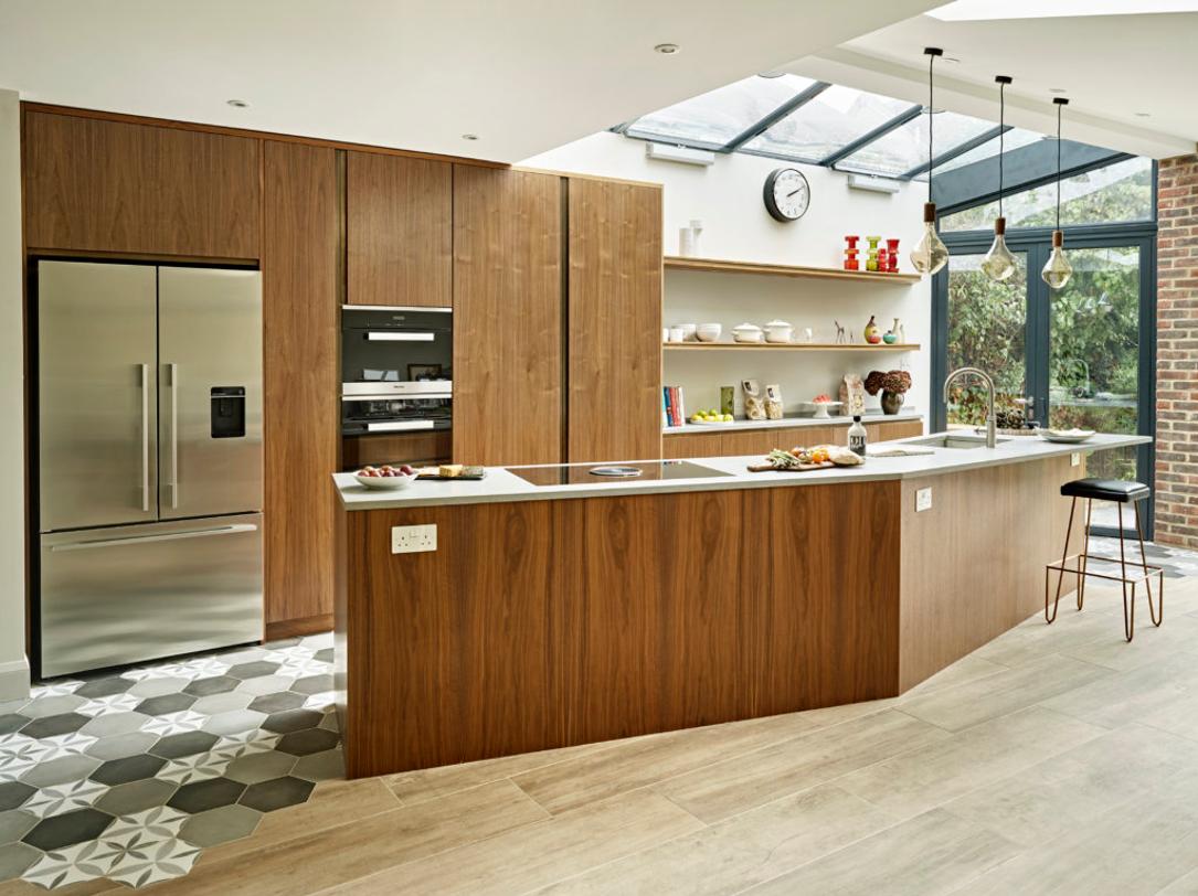 kitchen inspiration 1