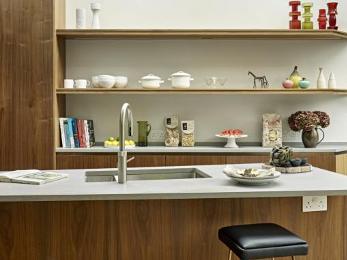 kitchen inspiration 4