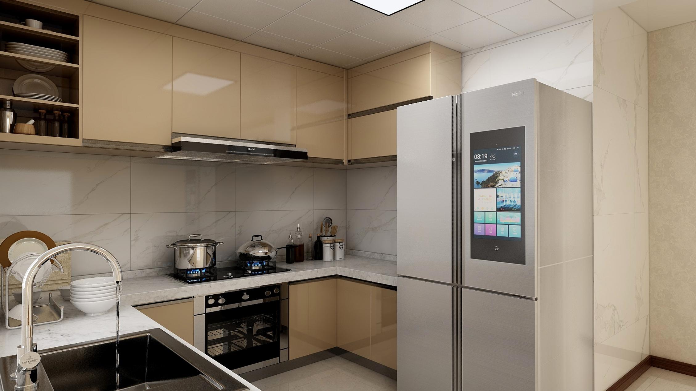 kitchen inspiration 7