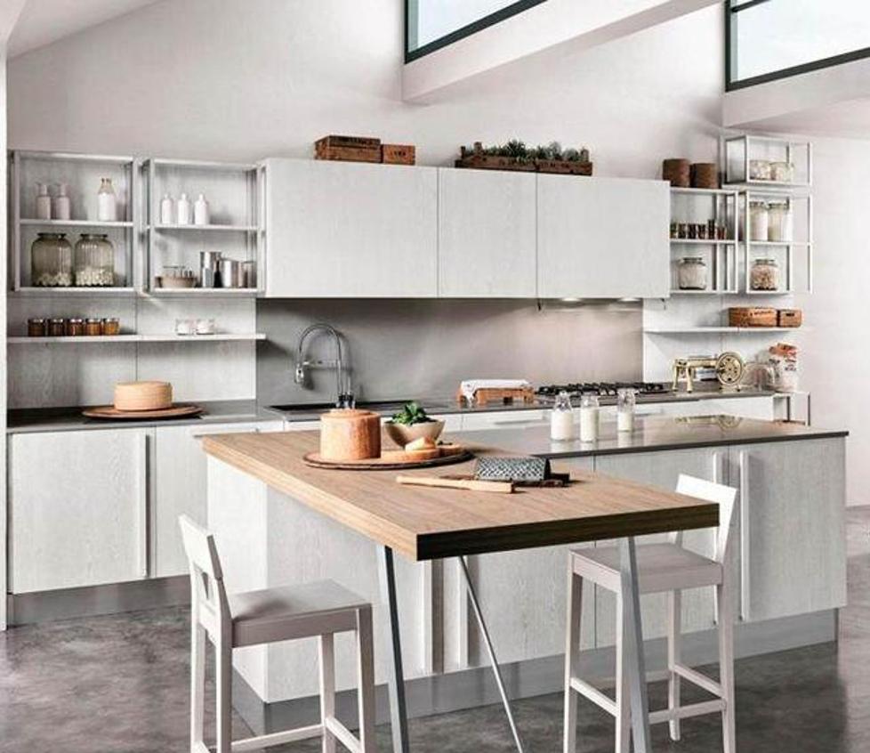 kitchen island 4